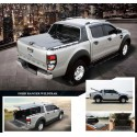 LADERAUMRAUM COVER 180° for Ford RANGER Wildtrak